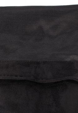 Сапоги VIA GIULIA                                                                                                              чёрный цвет