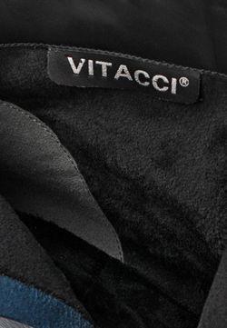 Ботильоны Vitacci                                                                                                              синий цвет