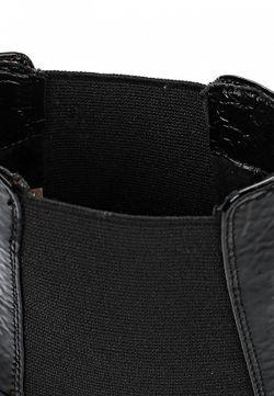 Ботильоны Vitacci                                                                                                              черный цвет