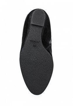Ботфорты Vitacci                                                                                                              чёрный цвет