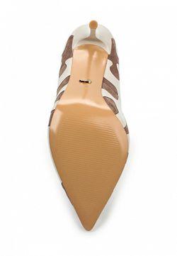 Туфли Vitacci                                                                                                              многоцветный цвет