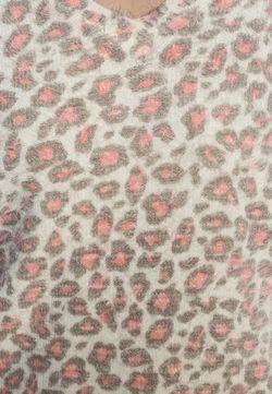 Пуловер Wallis                                                                                                              бежевый цвет