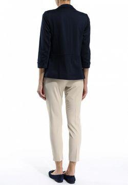 Жакет Wallis                                                                                                              синий цвет