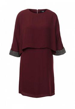 Платье Wallis                                                                                                              красный цвет