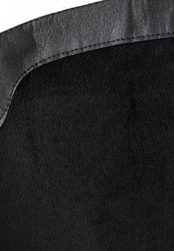 Сапоги Wellspring                                                                                                              чёрный цвет