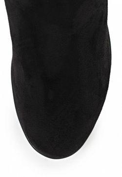 Сапоги Wilmar                                                                                                              чёрный цвет