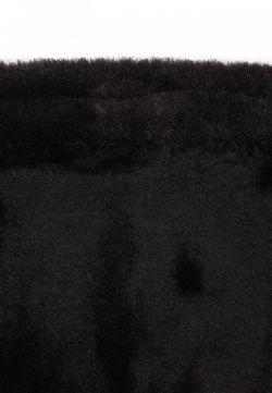 Сапоги Wilmar                                                                                                              черный цвет