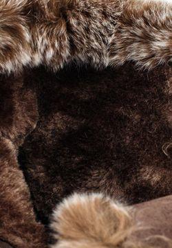 Ботинки Wilmar                                                                                                              коричневый цвет