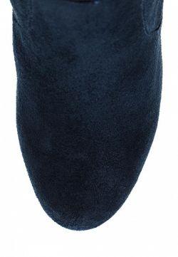 Сапоги Wilmar                                                                                                              синий цвет
