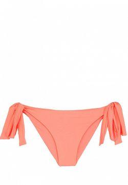 Плавки Women' Secret                                                                                                              оранжевый цвет