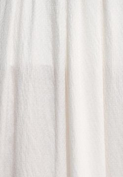 Юбка Woolrich                                                                                                              Молочный цвет