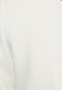 Пальто Zarina                                                                                                              белый цвет