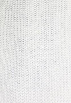 Кардиган Zarina                                                                                                              белый цвет