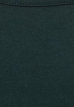 Платье Zalora                                                                                                              зелёный цвет