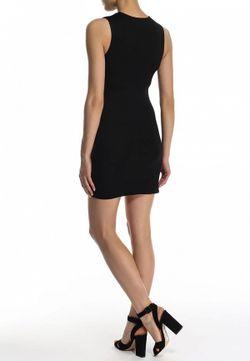 Платье Zalora                                                                                                              чёрный цвет