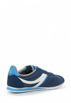 Кроссовки Zenden Active                                                                                                              синий цвет