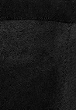 Сапоги Zenden Woman                                                                                                              чёрный цвет