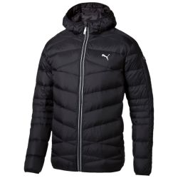 Куртка Active 650 Goose Down Jacket M Puma                                                                                                              None цвет