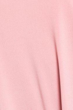 Платье Glamorous                                                                                                              розовый цвет