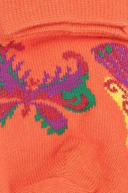 Носки Master Socks                                                                                                              оранжевый цвет