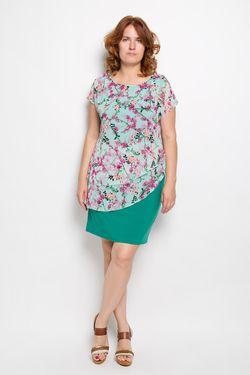 Платье Milana Style                                                                                                              None цвет