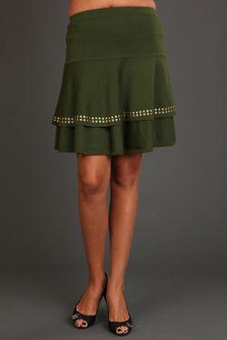 Костюм Antonella                                                                                                              зелёный цвет