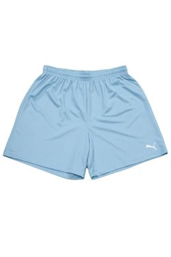 Шорты Vencida Shorts2 W/O Brie Puma                                                                                                              None цвет