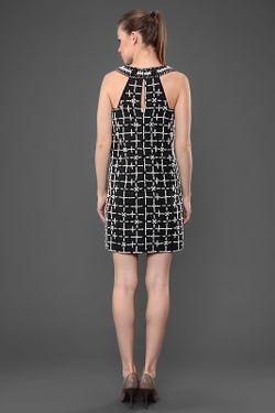 Платье Вечернее Emilio Pucci                                                                                                              черный цвет