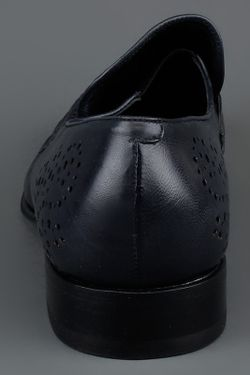 Туфли И Набор Из 3-Х Предметов Rocco P.                                                                                                              None цвет