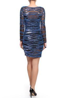Платье 2 Предмета Emilio Pucci                                                                                                              чёрный цвет
