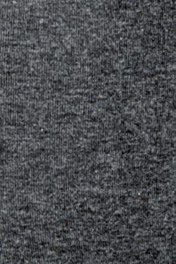 Бесшовные Леггинсы Burlesco                                                                                                              серый цвет