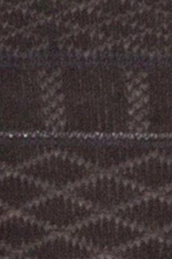 Фантазийные Колготки Burlesco                                                                                                              серый цвет
