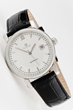 Часы Наручные Romanoff                                                                                                              Серебряный цвет