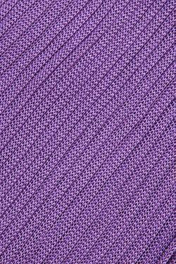 Чулки Maria la Rose                                                                                                              фиолетовый цвет