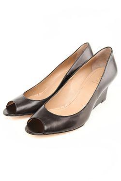 Туфли E-Skye                                                                                                              чёрный цвет