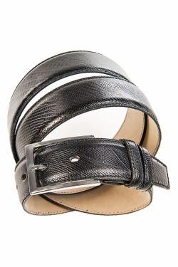 Ремень Dali Exclusive                                                                                                              черный цвет