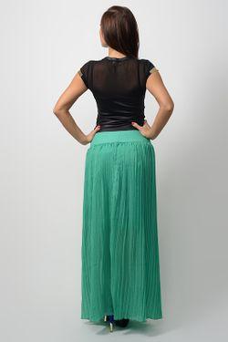 Юбка Delazarro                                                                                                              зелёный цвет