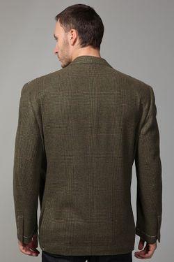 Пиджак Ralph Lauren                                                                                                              зелёный цвет