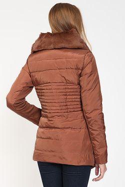 Пальто Silvian Heach                                                                                                              None цвет
