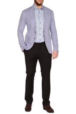 Пиджак Dsquared2                                                                                                              многоцветный цвет