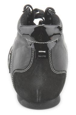 Ботинки Etor                                                                                                              черный цвет