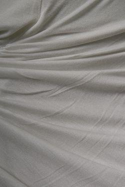 Юбка Джерси Sharon Wauchob                                                                                                              белый цвет