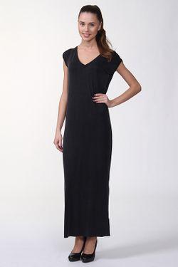 Платье Diesel                                                                                                              чёрный цвет