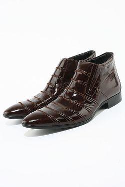 Ботинки Etor                                                                                                              None цвет