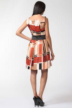 Платье Rinascimento                                                                                                              None цвет