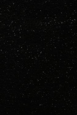 Шарф Frantelli                                                                                                              черный цвет