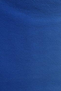 Шарф Frantelli                                                                                                              голубой цвет