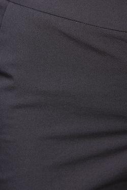 Брюки Vera Wang                                                                                                              чёрный цвет