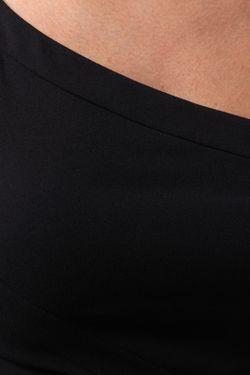 Платье Jasmine Di Milo                                                                                                              черный цвет