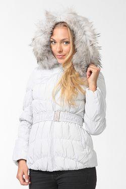 Куртка Mirage-Mv                                                                                                              серый цвет
